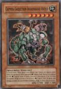 AncientGearGadjiltronChimera-SD10-IT-C-UE
