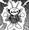 OscilloHero2-JP-Manga-DM-CA