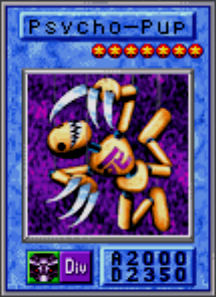 File:PsychoPuppet-TSC-EN-VG-card.png