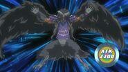 BlackwingElphintheRaven-JP-Anime-5D-NC