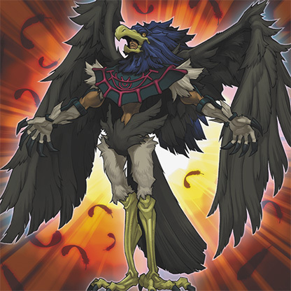 File:BlackwingSiroccotheDawn-OW.png