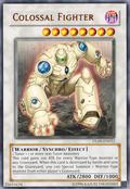 ColossalFighter-DL09-EN-R-UE-Bronze