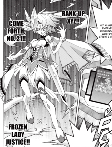 File:Number21FrozenLadyJustice-EN-Manga-ZX-NC.png