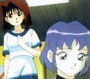 Yu-Gi-Oh! First Series - Episode 015