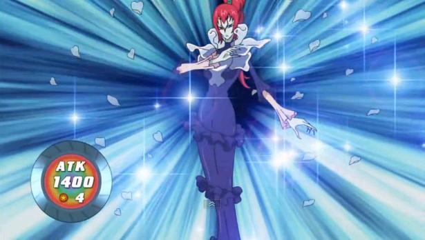 File:CrystalRoseSpirit-JP-Anime-5D-NC.jpg
