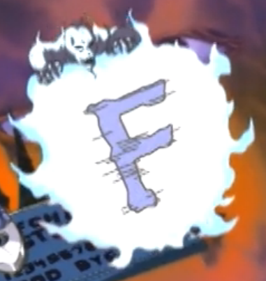 File:DestinyBoard-EN-Anime-DM-NC-2.png