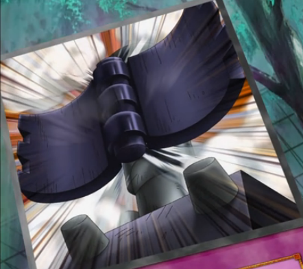 File:GestaltTrap-EN-Anime-5D.png