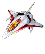 LordBritishSpaceFighter-DULI-EN-VG-NC
