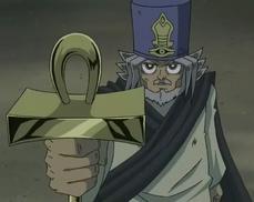 Shimon muran