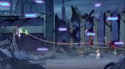 CipherChain-JP-Anime-AV-NC