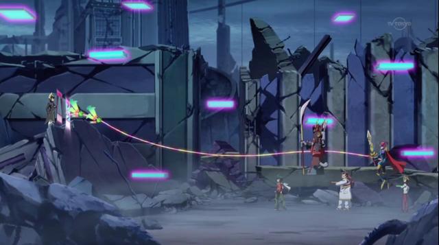 File:CipherChain-JP-Anime-AV-NC.png
