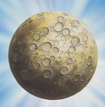 File:FullMoon-JP-Anime-DM-NC.png