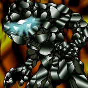StoneOgreGrotto-TF04-JP-VG