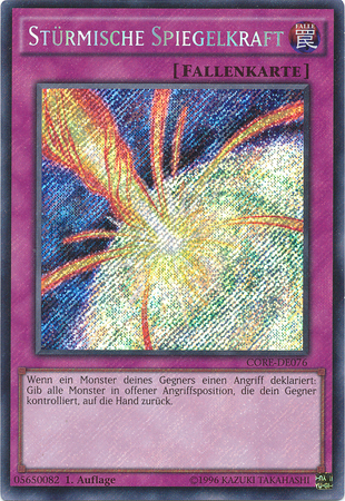 File:StormingMirrorForce-CORE-DE-ScR-1E.png