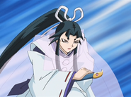 YoshitsunetheGoblinofBeauty-JP-Anime-GX-NC