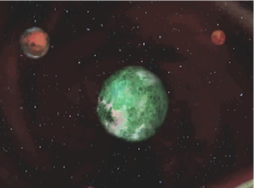 File:Darkness Outer Space.jpg