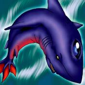 DeepseaShark-TF04-JP-VG