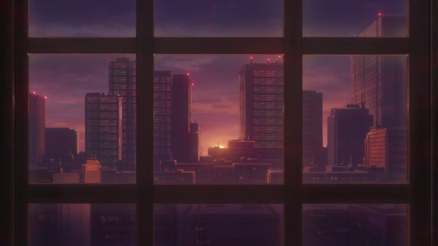 File:Den city view from Aoi's Room.png