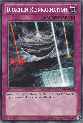 File:Dragoncarnation-LTGY-DE-SP-UE.png