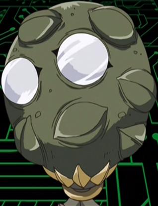 File:FullMoonMirror-JP-Anime-GX-NC-2.png