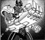MightyWarrior-EN-Manga-5D-CA