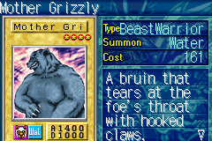 File:MotherGrizzly-ROD-EN-VG.png