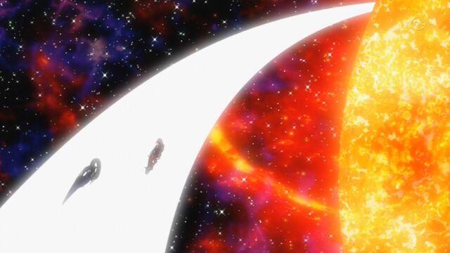 File:5Dx143 In space.jpg