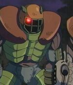 BattleFootballer-JP-Anime-GX-NC