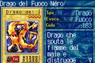 DarkfireDragon-ROD-IT-VG