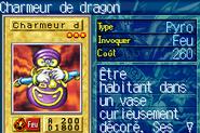 DragonPiper-ROD-FR-VG