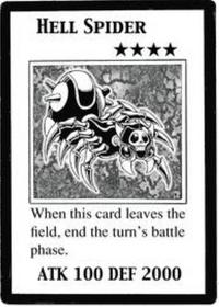 HellSpider-EN-Manga-5D