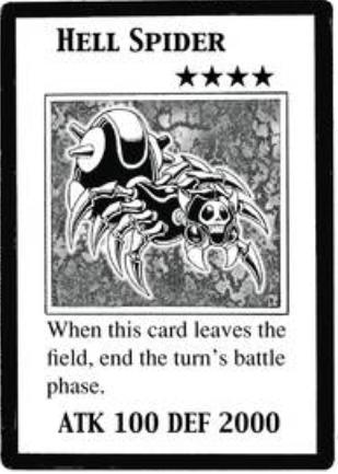 File:HellSpider-EN-Manga-5D.png