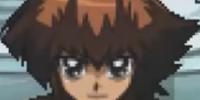 Jaden Yuki (Duel Academy)