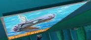 NeedleSunfish-EN-Anime-ZX