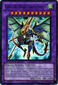 DragonKnightDracoEquiste-DP10-IT-SR-1E