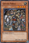 ExiledForce-DEM1-EN-C-UE