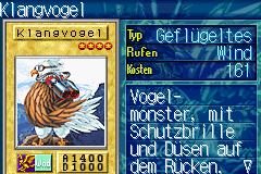 File:SonicBird-ROD-DE-VG.png