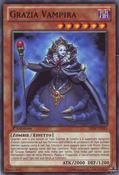 VampireGrace-SHSP-IT-C-1E