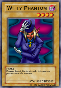 File:WittyPhantomVG-YGOO.png