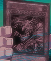 BlueEyesUltimateStatueDragon-JP-Anime-ZX.png