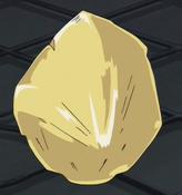 CrystalBeastTopazTiger-JP-Anime-GX-NC-Crystal-2