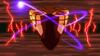 Number80RhapsodyinBerserk-JP-Anime-ZX-Sealed