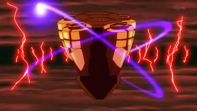 File:Number80RhapsodyinBerserk-JP-Anime-ZX-Sealed.png