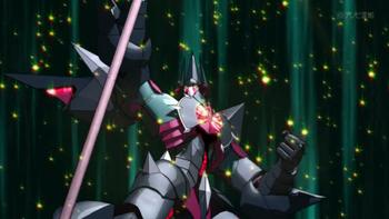 Yu-Gi-Oh! ZEXAL - Episode 125
