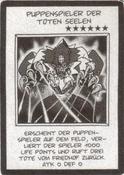 PuppetMaster-DE-Manga