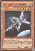 SatelliteCannon-TU01-IT-R-UE