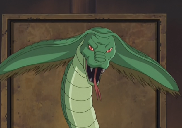 File:SinisterSerpent-JP-Anime-GX-NC.png