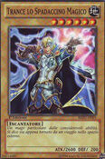 TrancetheMagicSwordsman-REDU-IT-C-1E