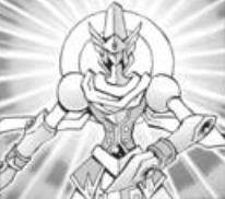 File:CelestialDoubleStarShaman-EN-Manga-5D-CA.png