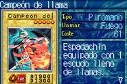 FlameChampion-ROD-SP-VG